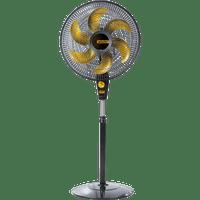 ventilador-de-coluna-mallory-6-pas-inclinacao-regulavel-126w-preto-dourado-delfos-ts-220v-50623-0