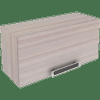armario-aereo-de-geladeira-em-mdp-1-porta-itatiaia-jazz-iph70-bege-50572-0