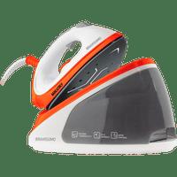 centro-de-engomar-mallory-bravissimo-2000w-vapor-continuo-branco-laranja-b9180078-220v-50320-0