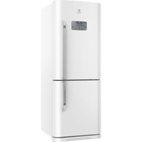geladeira-refrigerador-electrolux-bottom-freezer-duplex-frost-free-454l-branca-db53-220v-50150-0
