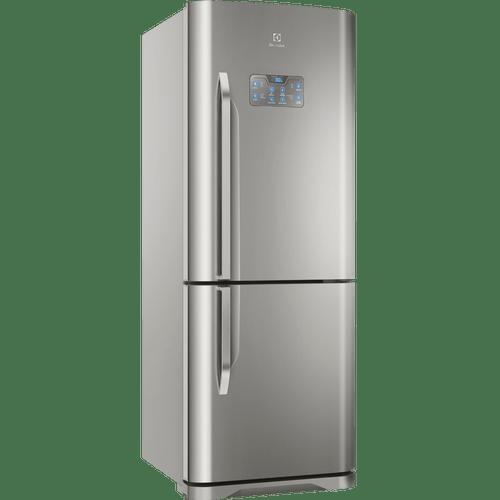 geladeira-refrigerador-electrolux-bottom-freezer-duplex-frost-free-454l-inox-db53x-220v-50152-0