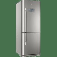 geladeira-refrigerador-electrolux-bottom-freezer-duplex-frost-free-454l-inox-db53x-110v-50153-0
