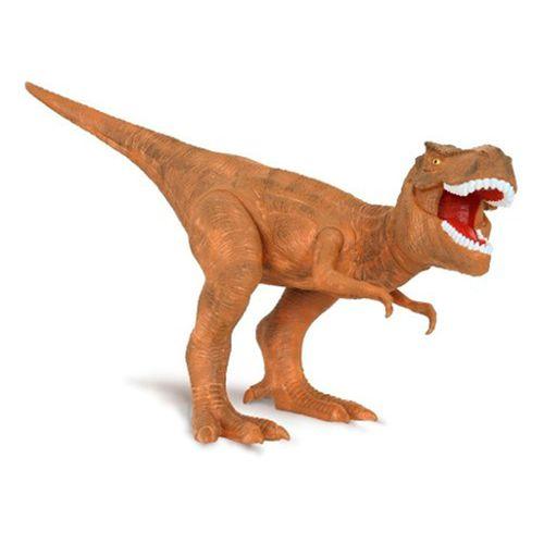 DinoWorldTiranossauroRexCotiplas