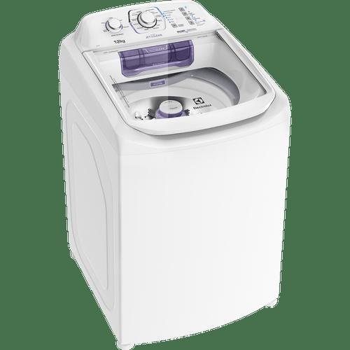 lavadora-de-roupas-electrolux-12kg-12-programas-de-lavagem-branca-lac12-110v-50155-0