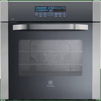 forno-de-embutir-eletrico-electrolux-80-litros-grill-eletrico-branco-oe8tx-220v-50444-0