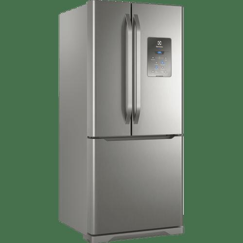 geladeira-refrigerador-electrolux-side-by-side-frost-free-579l-inox-dm84x-220v-50566-0
