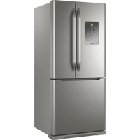 geladeira-refrigerador-electrolux-side-by-side-frost-free-579l-inox-dm84x-110v-50567-0