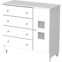 comoda-fraldario-mdf-e-mdp-1-porta-4-gavetas-carolina-moveis-carol-branco-50617-0