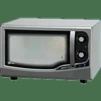 forno-de-mesa-eletrico-fischer-44-litros-inox-gourmet-grill-220v-50409-0