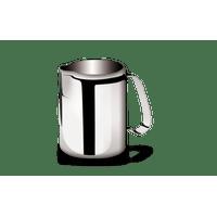 Vaporeira-para-Cafeteira---Lyon-520-ml