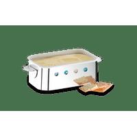 Suporte-para-Margarina-Pote-de-250-g---Parma-
