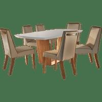 mesa-de-jantar-6-cadeiras-dorys-plus-tampo-em-vidro-cristal-4mm-rafana-elegance-off-white-canela-50242-0