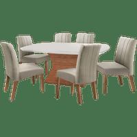 mesa-de-jantar-6-cadeiras-voyage-pes-em-madeira-rafana-moveis-florenca-off-white-cinamomo-50245-0