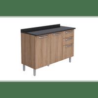 gabinete-de-madeira-1-peca-2-portas-3-gavetas-itatiaia-cacau-carvalho-50570-0