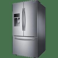 geladeira-refrigerador-french-door-samsung-3-portas-536l-frost-free-inox-rf23hcedbsr-110v-50172-0