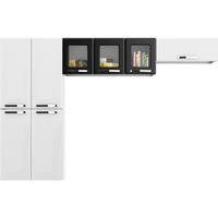 cozinha-de-aco-3-pecas-8-portas-colormaq-paraty-glass-branco-preto-50468-0
