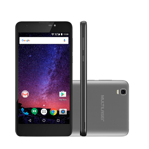 smartphone-multilaser-monster-battery-5-5-quad-core-16gb-wi-fi-3g-bluetooth-preto-ms55m-smartphone-multilaser-monster-battery-5-5-quad-core-16gb-wi-fi-3g-bluetooth-preto-ms-0