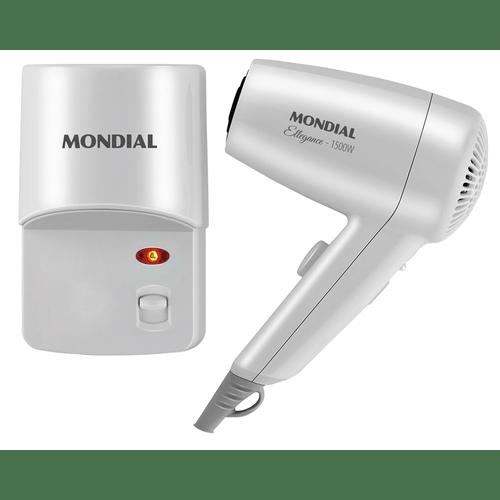 secador-de-cabelo-mondial-ellegance-com-suporte-2-temperaturas-1500w-branco-sc16-110v-50605-0