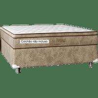 cama-box-casal-com-pes-158x198cm-sued-bege-ortobom-gold-personal-cama-box-casal-com-pes-158x198cm-sued-bege-ortobom-gold-personal-39184-0