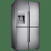 geladeira-refrigerador-french-door-samsung-4-portas-564l-frost-free-inox-rf56k9040sr-110v-50173-0