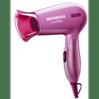 secador-de-cabelo-mondial-fashion-pink-ii-1200w-com-emissao-de-ions-rosa-sc14-bivolt-50606-0