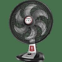 ventilador-mondial-turbo-tech-repelente-liquido-40cm-6-pas-preto-prata-vtrp036p-220v-50495-0