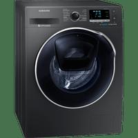lavadora-e-secadora-de-roupas-samsung-102kg-addwash-inox-wd10k6410ox-220v-50627-0