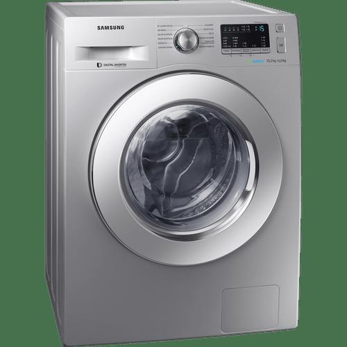 lavadora-e-secadora-de-roupas-samsung-102kg-digital-inverter-prata-wd10m4453os-220v-50629-0
