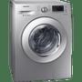 lavadora-e-secadora-de-roupas-samsung-102kg-digital-inverter-prata-wd10m4453os-110v-50630-0