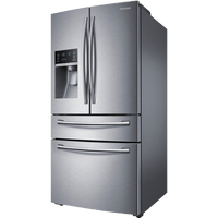 geladeira-refrigerador-french-door-samsung-4-portas-606l-frost-free-inox-rf28hmedbsr-220v-50631-0