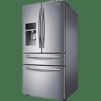 geladeira-refrigerador-french-door-samsung-4-portas-606l-frost-free-inox-rf28hmedbsr-110v-50632-0