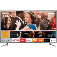 smart-tv-led-samsung-65-4k-wi-fi-hdmi-e-usb-un49mu6120gxzd-smart-tv-led-samsung-65-4k-wi-fi-hdmi-e-usb-un49mu6120gxzd-50633-0