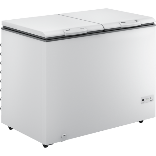 freezer-horizontal-consul-2-tampas-414l-controle-eletronico-branco-chb42eb-220v-50521-0