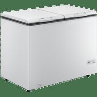 freezer-horizontal-consul-2-tampas-414l-controle-eletronico-branco-chb42eb-110v-50522-0