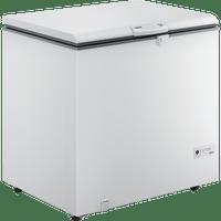 freezer-horizontal-consul-1-tampa-309l-controle-eletronico-branco-cha31eb-220v-50519-0