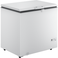freezer-horizontal-consul-1-tampa-309l-controle-eletronico-branco-cha31eb-110v-50520-0