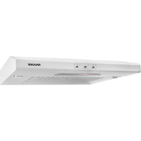 depurador-suggar-slim-60cm-1-velocidade-branco-di60bibr-bivolt-50625-0
