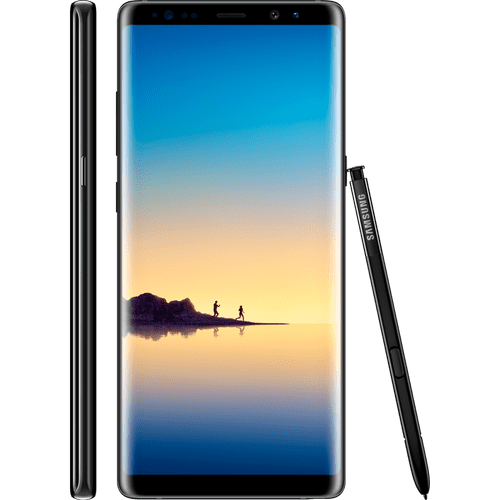 smartphone-samsung-galaxy-note-8-dual-camera-traseira-octa-core-128gb-preto-n950f-smartphone-samsung-galaxy-note-8-dual-camera-traseira-octa-core-128gb-preto-n950f-50345-0