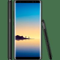smartphone-samsung-galaxy-note-8-dual-camera-traseira-octa-core-64gb-preto-n950f-smartphone-samsung-galaxy-note-8-dual-camera-traseira-octa-core-64gb-preto-n950f-50643-0
