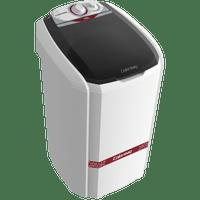 tanquinho-colormaq-13kg-semiautomatico-branco-lcm-13-110v-32291-0