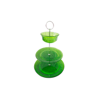 prato-para-doces-de-vidro-verde-urban-plus-bowl-glass-verde-35199-0