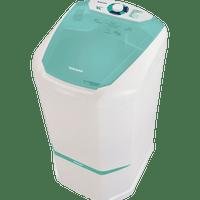 lavadora-de-roupas-suggar-lavamax-10kg-semiautomatica-branca-lx100-220v-27243-0