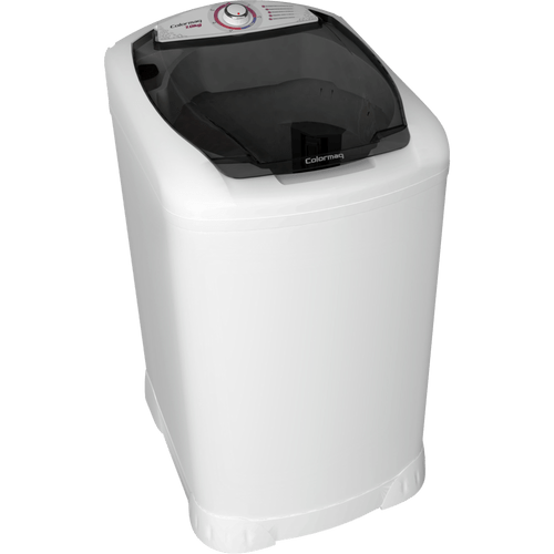tanquinho-colormaq-7kg-com-tampa-inteligente-branco-lcm-7-220v-30491-0