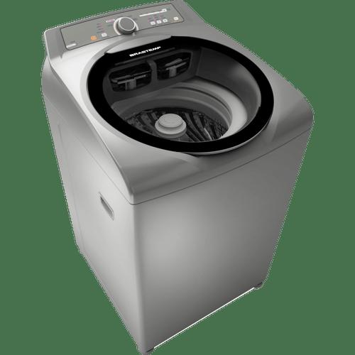 lavadora-de-roupas-brastemp-11kg-com-fast-cycle-inox-bwg11-220v-30961-0
