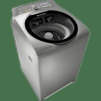 lavadora-de-roupas-brastemp-11kg-com-fast-cycle-inox-bwg11-110v-30962-0