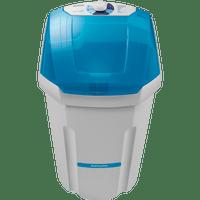 lavadora-de-roupas-suggar-turbilhao-5kg-branca-lv5022br-220v-31243-0