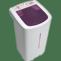 tanquinho-arno-lavete-intense-10kg-semiautomatico-ml60-220v-32484-0