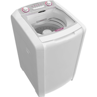 lavadora-de-roupas-colormaq-11-kg-automatica-branca-lca11-110v-23149-0