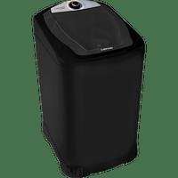 tanquinho-colormaq-7kg-com-tampa-inteligente-preto-lcm-7-110v-31470-0