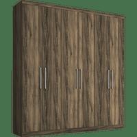 guarda-roupa-em-mdp-6-portas-e-2-gavetas-puxadores-em-aluminio-santos-andira-havana-master-demolicao-50684-0